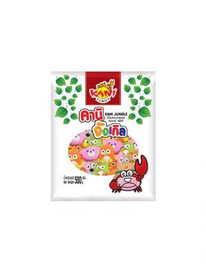 คานิ จังเกิ้ล 500 กรัม ( 1 แพ็ค )