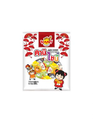 KANI CHINEE 500G ( 1 pack )