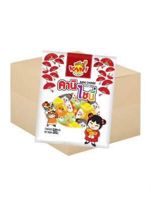 คานิ ไชนี่ 500 กรัม ( 1 กล่อง )