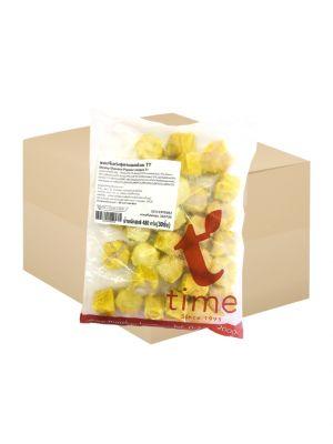 ขนมจีบกุ้ง (สูตรยอดนิยม) ( 1 กล่อง )