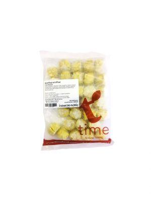 SHRIMP SHAOMAI PREMIUM 480G.  ( 1 pack )