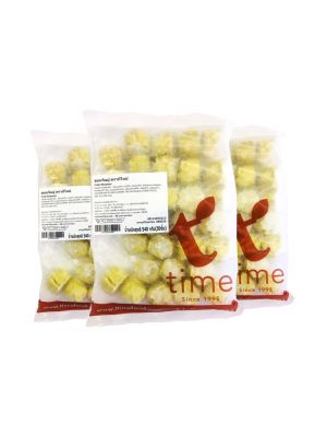 SHRIMP SHAOMAI PREMIUM 480G.  ( 3 packs )