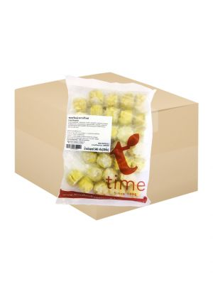 SHRIMP SHAOMAI PREMIUM 480G.  ( 1 box )