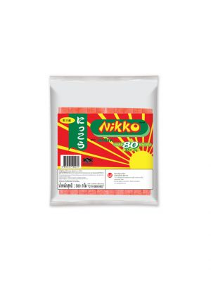 KANI NIKOIMITATED CRAB STICKS 500G ( half box )