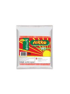 ปูอัดนิโกะ500กรัม ( ครึ่งกล่อง )