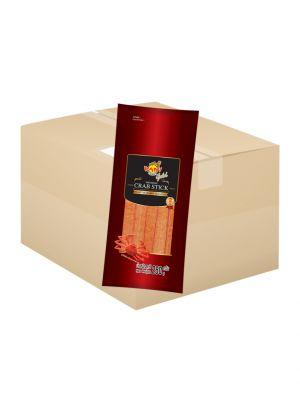 คานิแฟมิลี่โกลด์ 250 กรัม ( 1 กล่อง )