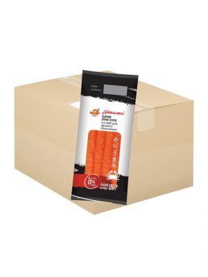 คานิแฟมิลี่อูมามิ 250 กรัม ( 10 กล่อง )