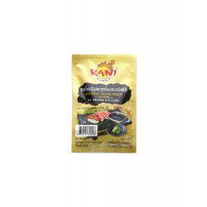 Shoyu Sauce (Umami) + Wasabi Paste ( 1 pack )