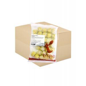 ขนมจีบกุ้ง (Premium) ( 1 กล่อง )