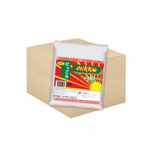 ปูอัดนิโกะ500กรัม ( 1 กล่อง )