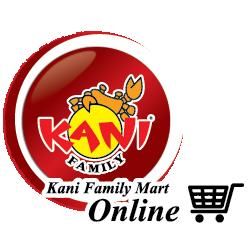 Kani Family Mart Online